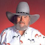 The Charlie Daniels Band Headlines Benefit Concert On May 19