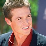 Eric Close Named As Grand Marshal For Nashville Christmas Parade