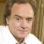 Bradley Whitford: Profile