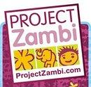 PROJECT ZAMBI