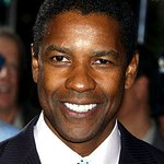 Denzel Washington To Attend Charity 100th Anniversary Gala