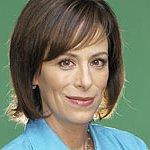 Jane Kaczmarek: Profile