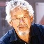 David Suzuki: Profile