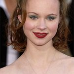 Thora Birch: Profile