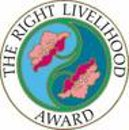 Right Livelihood Award Foundation