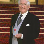 LTTS Exclusive - An Interview With Jack Petchey: Philanthropist