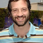 Judd Apatow To Be Honored By Fulfillment Fund