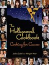 The Hollywood Cookbook