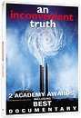 An Inconvenient Truth - DVD