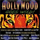 Hollywood Goes Wild - CD