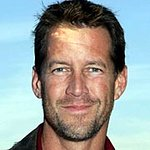 James Denton Becomes A Warrior In Pink Against Breast Cancer