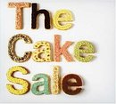 Various Artists: The Cake Sale