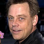Join Mark Hamill For Lunch In LA