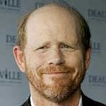 Ron Howard Co-Hosts Campaign Hollywood Event For International Labour Organization