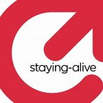 Photo: Staying Alive Foundation