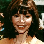 Victoria Principal Makes Donations To Stop Offshore Drilling