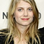 Melanie Laurent Joins Greenpeace In Indonesia