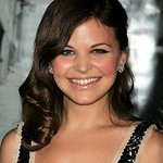 Ginnifer Goodwin: Profile