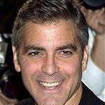 George Clooney: Profile