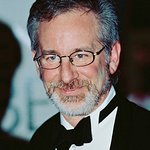 Steven Spielberg To Be Awarded 2014 Lincoln Leadership Prize