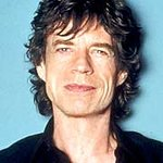 Mick Jagger: Profile