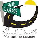 Jason David's Corner Foundation