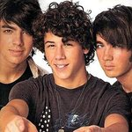 Jonas Brothers To Launch the 2008 Red Kettle Campaign