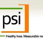 Photo: Population Services International