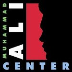 Photo: Muhammad Ali Center