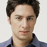 Zach Braff: Profile