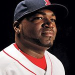 David Ortiz: Profile
