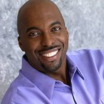 John Salley To Kick Off US VegWeek In Ann Arbor
