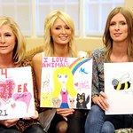 Paris Hilton To Attend A Stellar Night Of Charity
