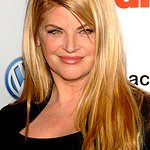 Kirstie Alley: Profile