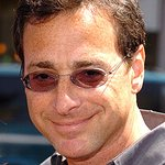 Bob Saget To Host Cool Comedy - Hot Cuisine Event