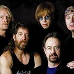 Creedence Clearwater Revival: Profile