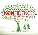 Konfidence Foundation