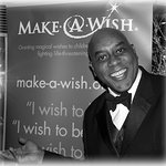 LTTS Exclusive - The Make-A-Wish Winter Ball