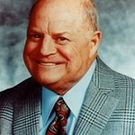 Don Rickles: Profile