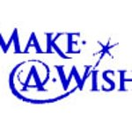 Make-A-Wish Kids To Attend Super Bowl XLVII