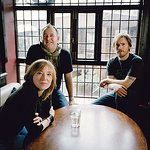 Portishead To Play Celebrity Charity Football