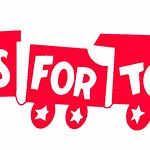 Photo: Toys for Tots