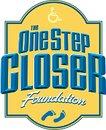 One Step Closer Foundation