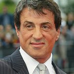 Sylvester Stallone To Be Honored With Heart Of Hollywood Award