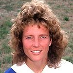 Michelle Akers: Profile