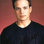 Scott Wolf: Profile