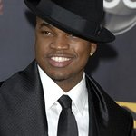 Ne-Yo To Perform At Michael Jordan's Celebrity Charity Invitational