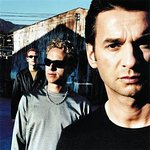 Depeche Mode Frontman Talks Sobriety