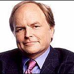 Clive Anderson To Speak At Save The Rhino's Autumn Dinner