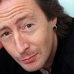 Julian Lennon: Profile